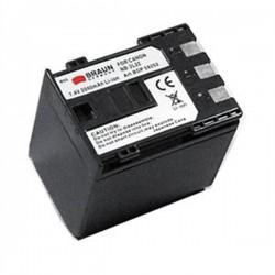 Baterie AVACOM Canon BP-914  Li-Ion 7.2V 2300mAh
