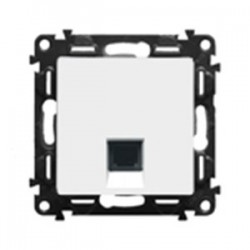 SONY Pouzdro LCJ-RXEB pro RX10