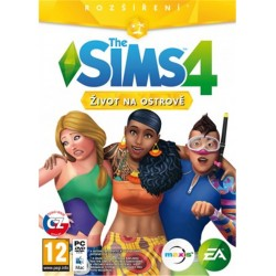ESD CZ PS4 -  1050 FIFA 19 Points Pack