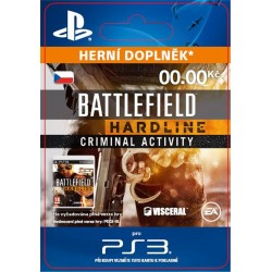 ESD CZ PS4 -  2200 FIFA 19 Points Pack