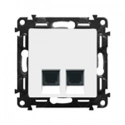 Sony brašna LCS-AMB pro ALPHA