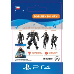 Dicota Slim Case EDGE 12-13.3 light grey