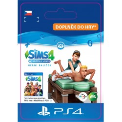 Dicota Slim Case BASE 11-12.5 red