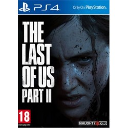 ThinkPad Professional Roller Case SK