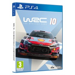 Dicota Slim Case BASE 11-12.5 grey