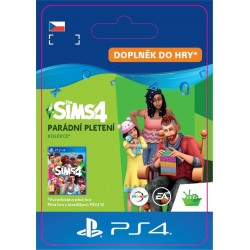 Dicota Slim Case BASE 11-12.5 black