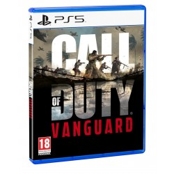Dicota Slim Case BASE 13-14.1 red