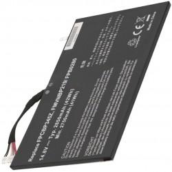 Baterie AVACOM NODE-E544-P29 pro Dell Latitude E5440, E5540 Li-Ion 11,1V 5800mAh 64Wh