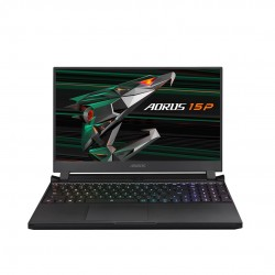 2-POWER Baterie 11,1V 3280mAh pro Toshiba Satellite U920t, Toshiba Satellite U925t