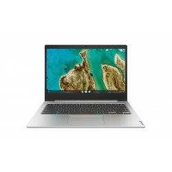 "2-POWER Baterie 10,8V 5200mAh pro Apple MacBook Pro 13"" A1278 Mid 2009, Mid 2010"