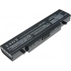 "2-POWER Baterie 10,95V 8800mAh pro Apple MacBook Pro 17"" A1297 2011"