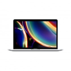 2-POWER Baterie 11,1V 2700mAh pro Dell Latitude 13 2-in-1 (7350)