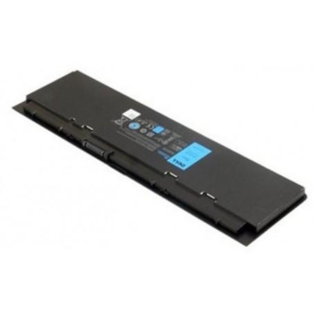 WE baterie HP Probook 440 G2 450 G2 Envy 15 15 VI04 14.8V 2200mAh