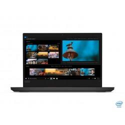 Lenovo SP pro TP X1/Helix/Yoga na 4r OnSite