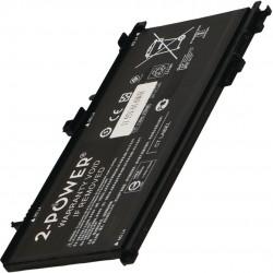 NTSUP Klávesnice HP Probook 450 G0 450 G1 455 G1 černá CZ/SK bez rámečku
