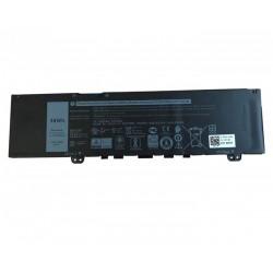 NTSUP Klávesnice Asus A55 A75 K55 U57 K75 R500 R700 F751 X751 R752 černá CZ/SK