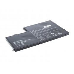 Sony pouzdro LCS-EJA černé pro NEX
