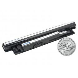 Sony LCS-SL10 měkké pouzdro na přenášení
