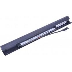 Sony autorádio DSXA416BT/AUX,USB,NFC,BT,iPODcontr.
