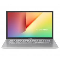 HP 255 G7 15.6 R5-3500U/8GB/512GB/DVD/W10 silver