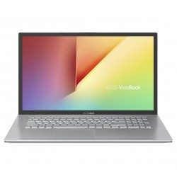 HP 3y 4h 13x5 Onsite Workstation HW Supp