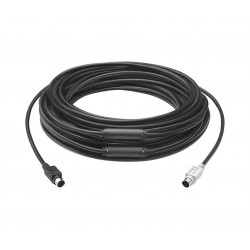 Dicota Skin URBAN 15 grey