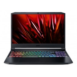 VIKING Car Jump Starter Zulu 12 12000mAh PLUS - Notebook powerbank, Červená