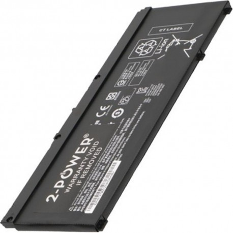 HP Pavilion Renew 14 Tote Grey