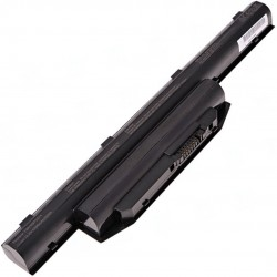 HP 250 G7 15.6 i3-8130U/8GB/256GB/DVD/W10P